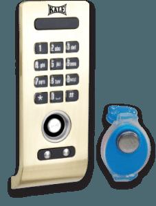 0Elektronik-Kabin-Kilitleri