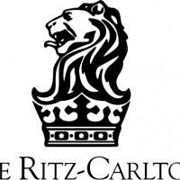 THE RİTZ CARLTON