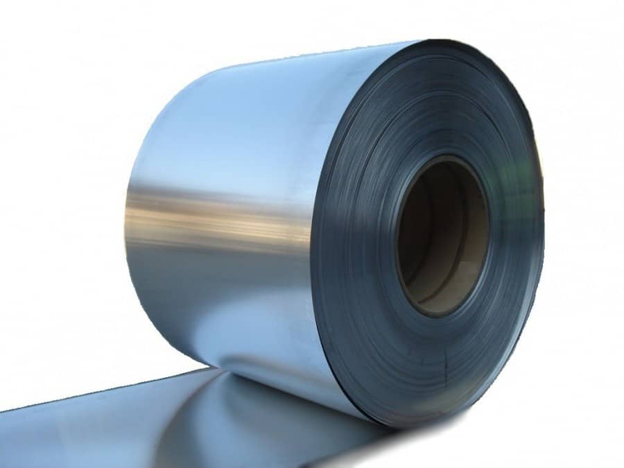 çelik saç soyunma dolaplarında kullanılan ana malzemelerdendir.