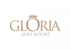 GLORIA GOLF RESORT HOTEL