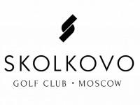 GOLF CLUP MOSKOVA