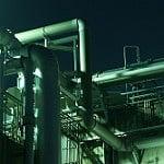 fabrika-soyunma-dolabi