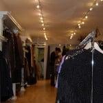 mağaza ve alış veriş merkezlerine uygun personel dolabı